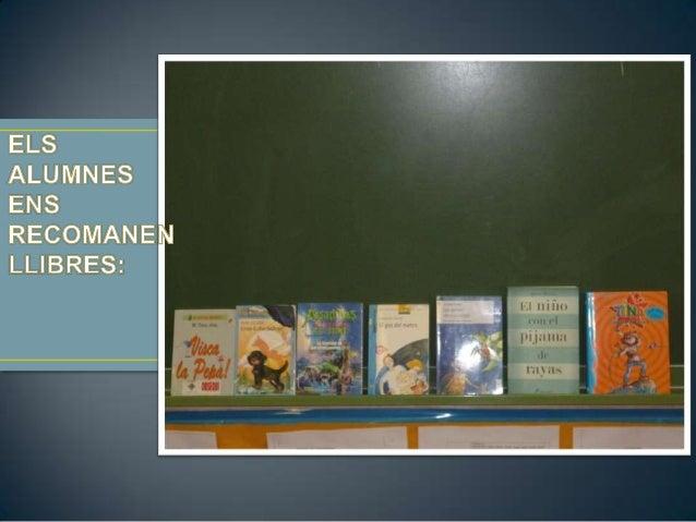 Alumnes de C.M i C.S