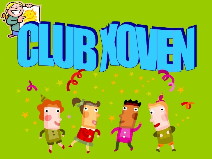 CLUB XOVEN