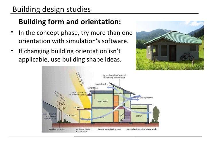 Building ...