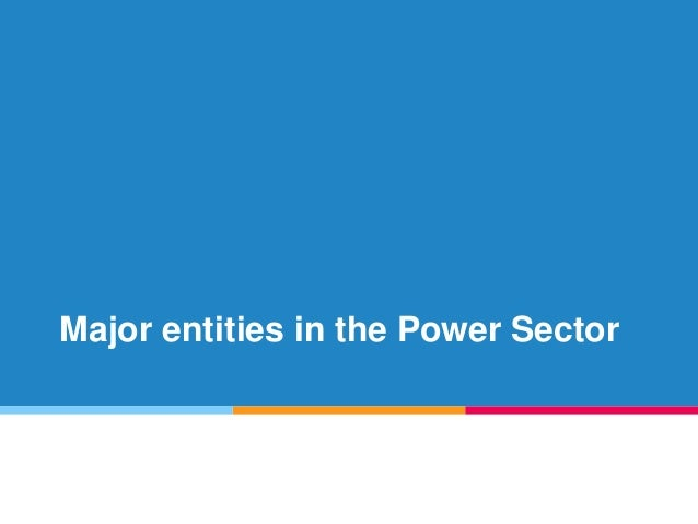 "power sector of pakistan 26, said ""this is the first time in pakistan's history that vital information pertaining  to the power sector is being shared with the general public."