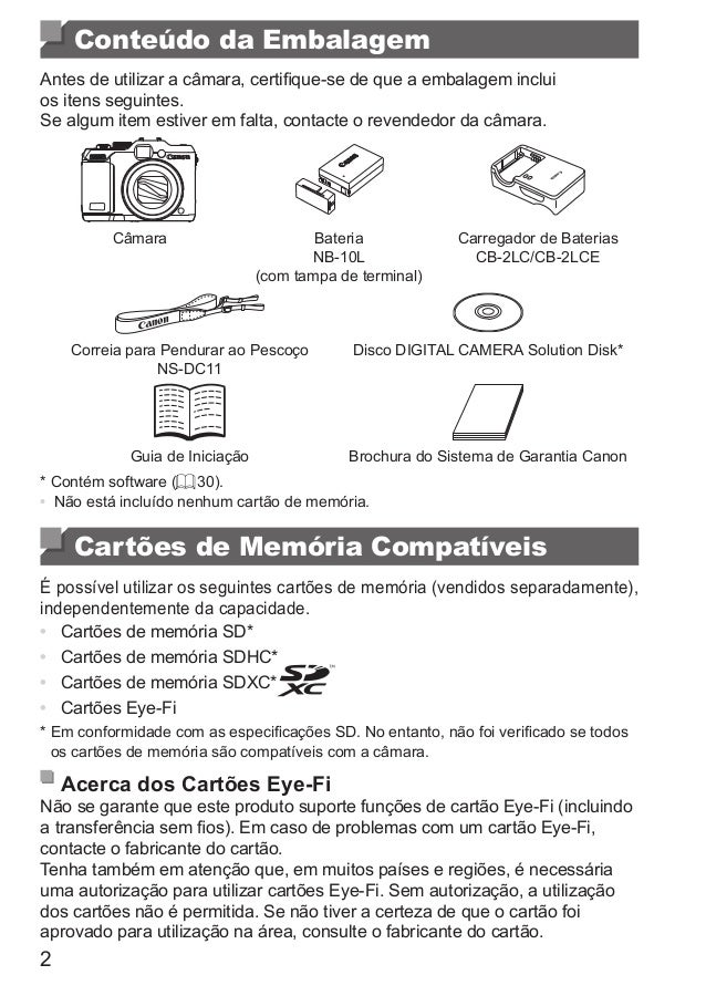canon 70d experience the still photography guide to operation and image creation with the canon eos 70d