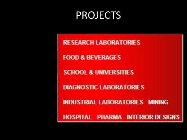 Elite Scientific & Diagnostic Intl  Supplies Corp The