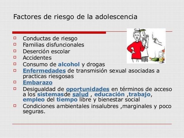 Los artículos al tema la profiláctica del alcoholismo