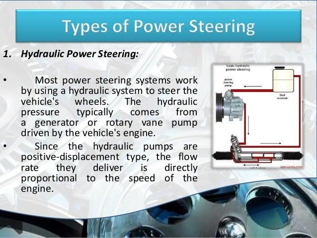 power system engineering nagrath pdf