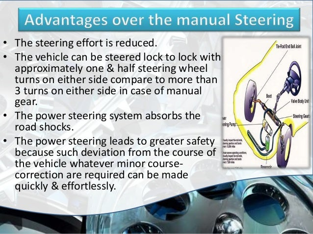 reverse engineering of steering system with We remanufacture steering boxes, pumps, motors and racks for every truck, bus, coach or van on uk roads we ensure military vehicles remain battle-ready through remanufacturing, repair and reverse engineering.
