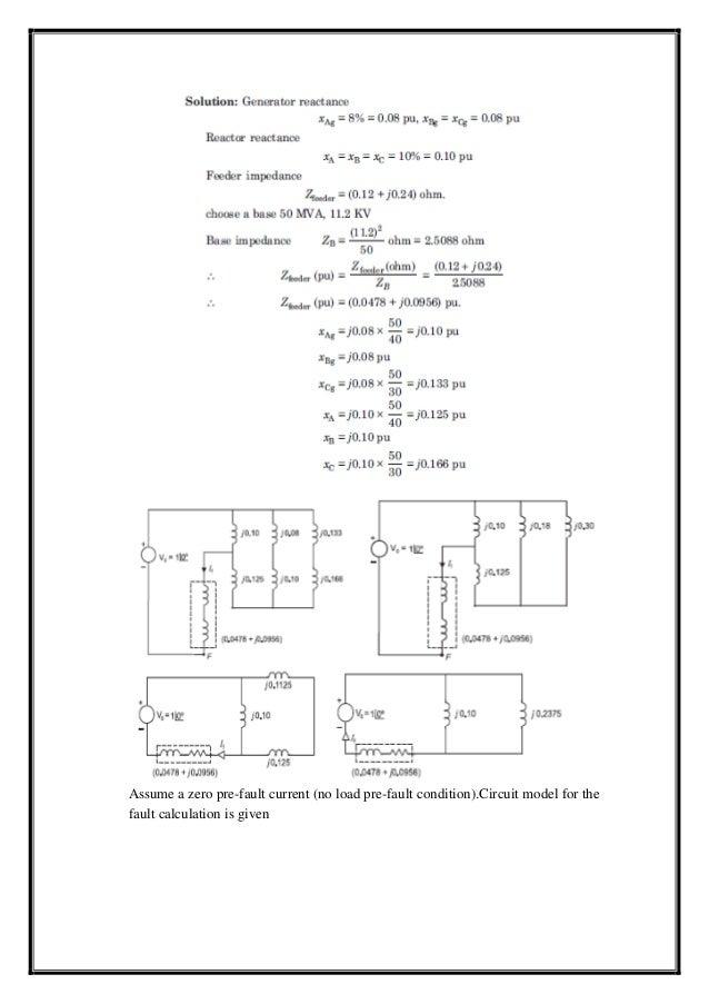 2. Overhead Lines - Distribution Handbook