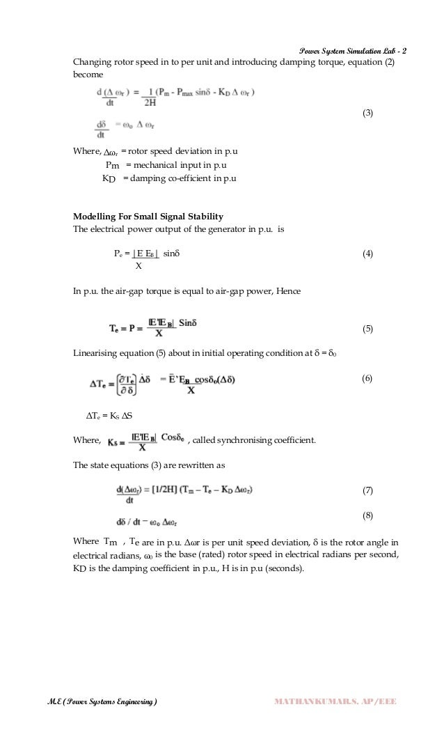 planetary orbit simulation lab manual Summer 2014 astro 1 lab exercise  planetary orbit simulator student guide background material answer the following  pasco scientific physics lab manual:.