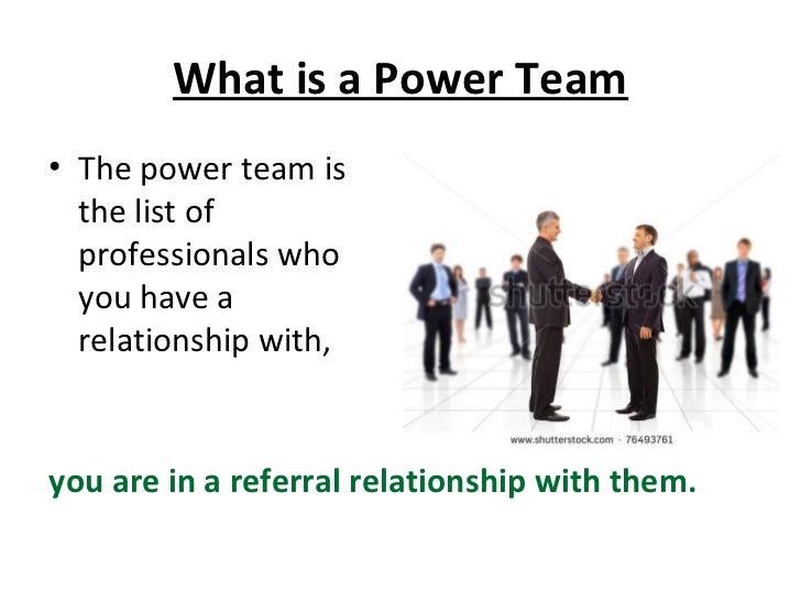 Add a PowerBI tab to Teams