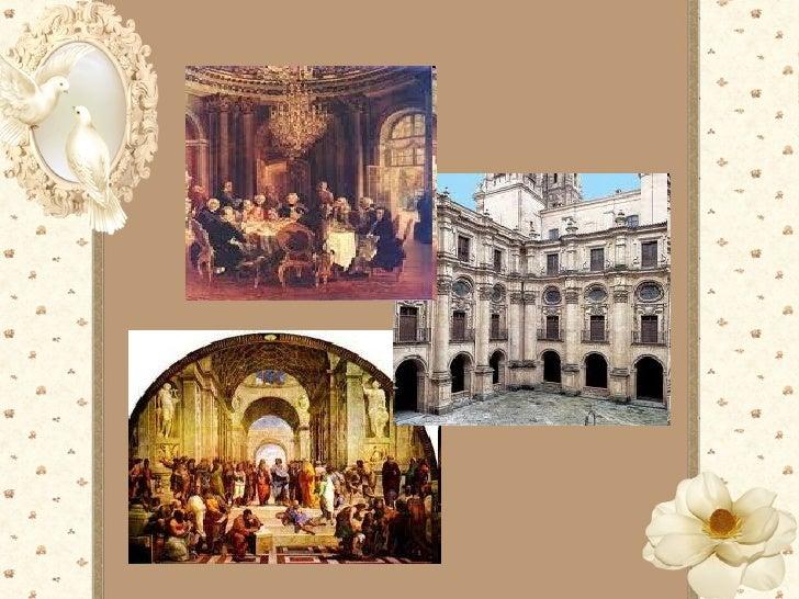 La guerra de Sucesión• A la muerte del rey Carlos II,  en año 1700, se proclamó como  sucesor al nieto del rey de  Francia...