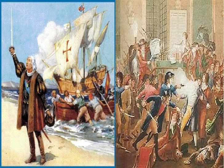 Principales   acontecimientos  The acontecimients       principal• El aumento del poder de los reyes.• Los grandes descubr...
