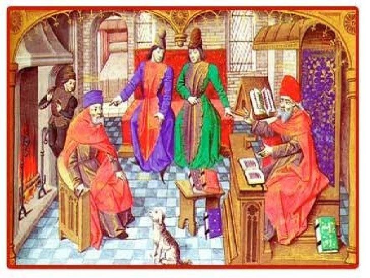 El siglo XVI.• Carlos I fue el primer  monarca de la dinastía de las  Austria.• Felipe II heredó la corona  española, sus ...