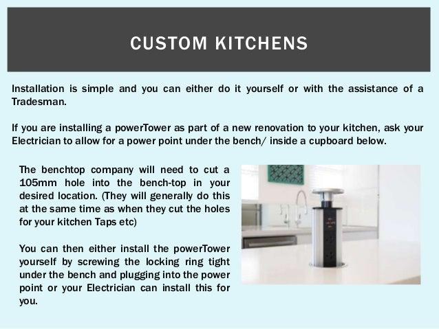 Pleasing Pop Up Electrical Outlet Inzonedesignstudio Interior Chair Design Inzonedesignstudiocom