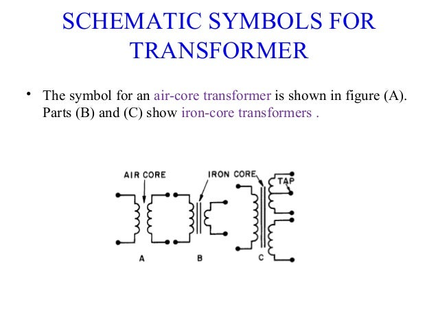 showing post media for power transformer schematic symbol power transformer symbol jpg 638x479 power transformer schematic symbol