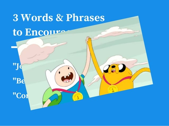"""3 Words & Phrases to Encourage Community """"Join!"""" """"Become a member"""" """"Come along"""""""