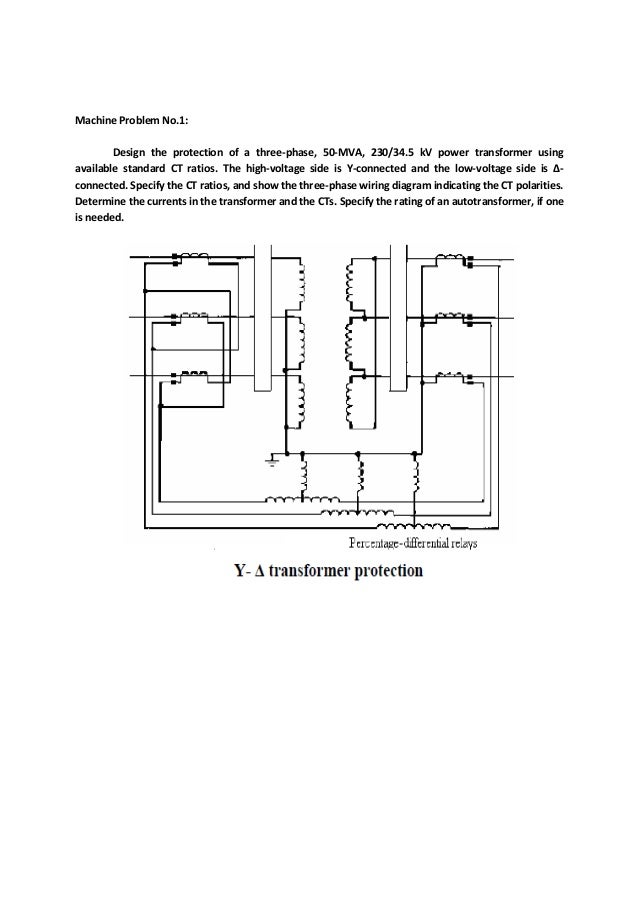 9s Ct Wiring Diagram Y - All Diagram Schematics