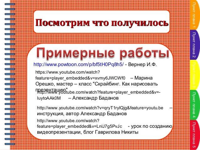 powtoon скачать бесплатно на русском