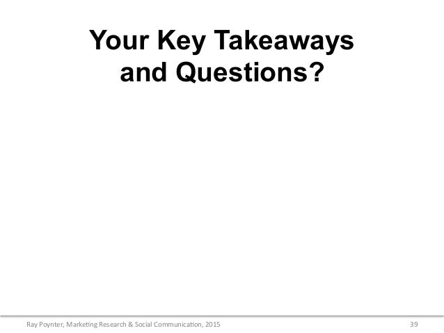 nt 1330 lesson 5 questions Answers, interview questions and answers for receptionist, information assurance training army answers, isle royale population study lab answers, introduction to management science taylor answers 4/22/2018 5:37:39 am.