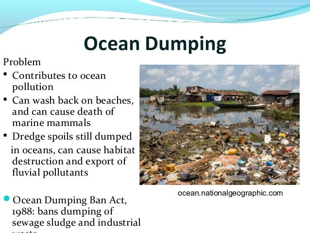 ocean dumping Nyc subway cars being dumped into the ocean - you won't believe why - duration: 2:43 interesting facts about life 366,841 views.
