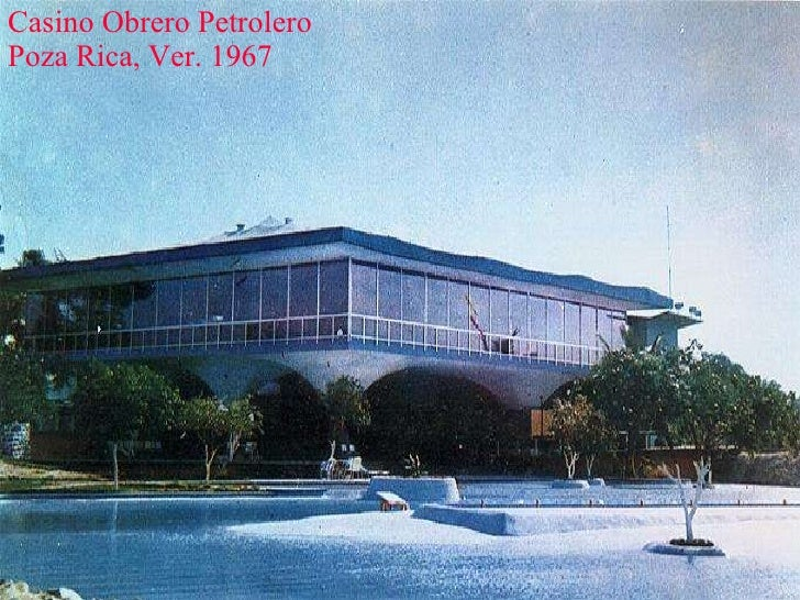 Casino petrolero gambling directory forum