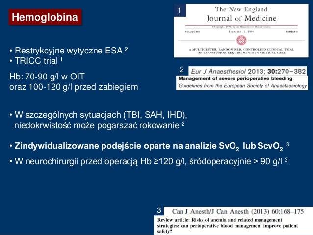 Perfuzja Anesthesiology. 2013 Sep;119(3):507-15