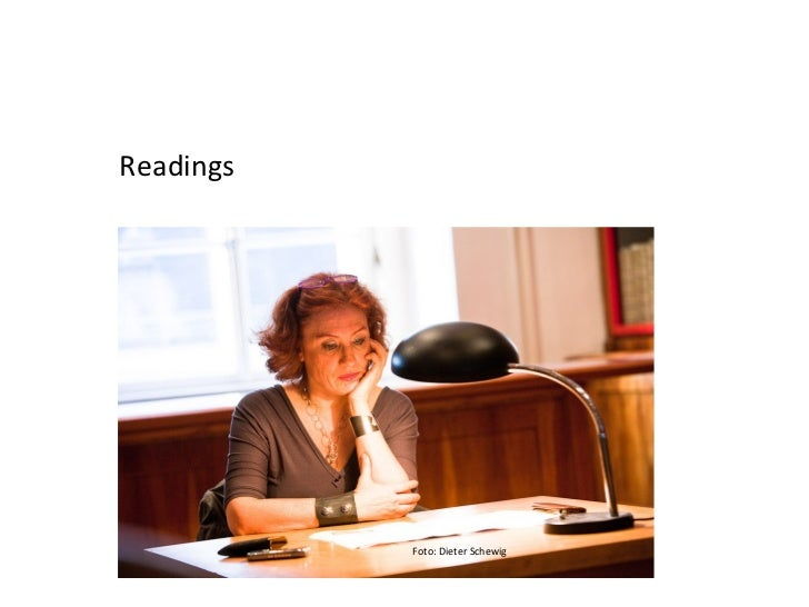 european research centre for book and paper Home page in the school of languages and linguistics site.