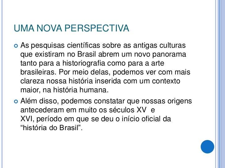 """VESTÍGIOS DA ARTE RUPESTRE NA AMAZÔNIA<br />A pesquisadora afirma, chamando-nos a atenção: """"Conhecer e proteger o patrimôn..."""