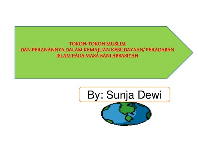 By: Sunja Dewi