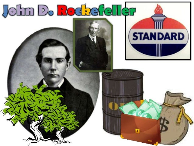 1839-1937 Fue un empresario, industrial, inversionista y emprendedor que trabajo durante gran parte de su vida en la indus...