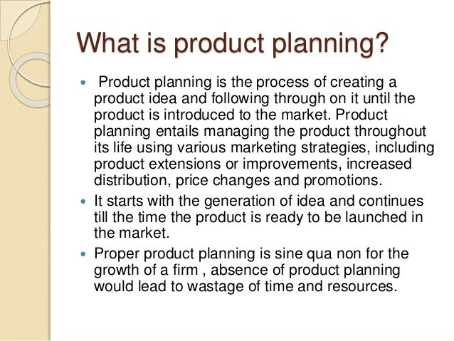 product planning 50,924 production planning manager jobs available on indeedcom apply to plan manager, production manager, production scheduler and more.