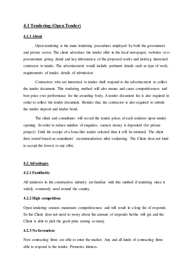 practice assignment 1 Free essay: humber college the business school act 103- financial accounting i accounting cycle assignment – individual grade value due date: october 2013.