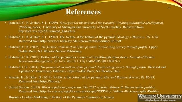 Wharton case study pdf