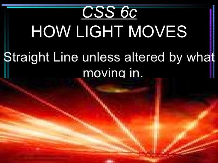Light.ppt Slide 2