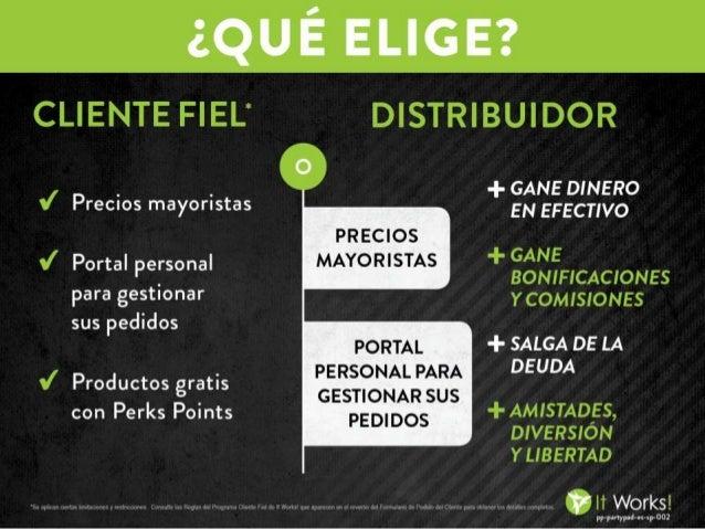 aqué ELIGE?   O P .  . + GANE DINERO FGCIOS mayorlstas   PRECIOS Portal personal MAYORISTAS para gestionar sus pedidos POR...