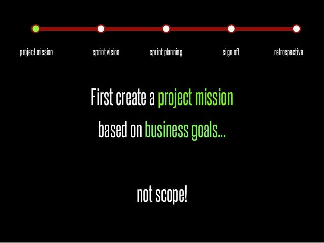 http://impactmapping.org