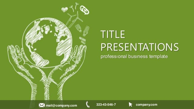 Eco information free keynote templates eco information free keynote templates title presentations professonal busness template mailcompany 323 43 546 toneelgroepblik Image collections