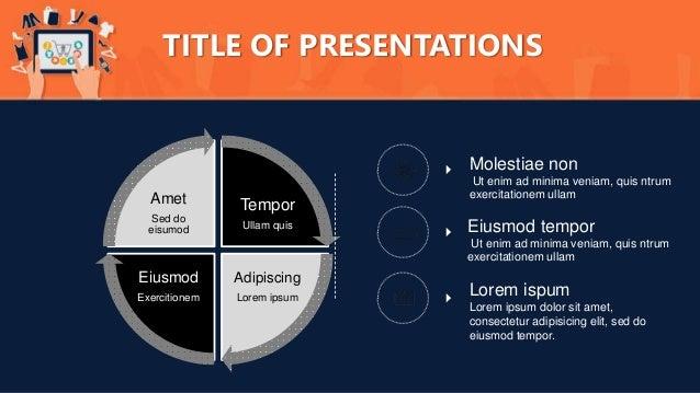 Online shopping powerpoint template toneelgroepblik Images