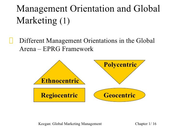 ethnocentric polycentric geocentric Define ethnocentric, polycentric, regiocentric, and geocentric staffing policies or • compare and contrast each of these staffing policies or • define ethnocentric, polycentric, regiocentric, and geocentric staffing policies.