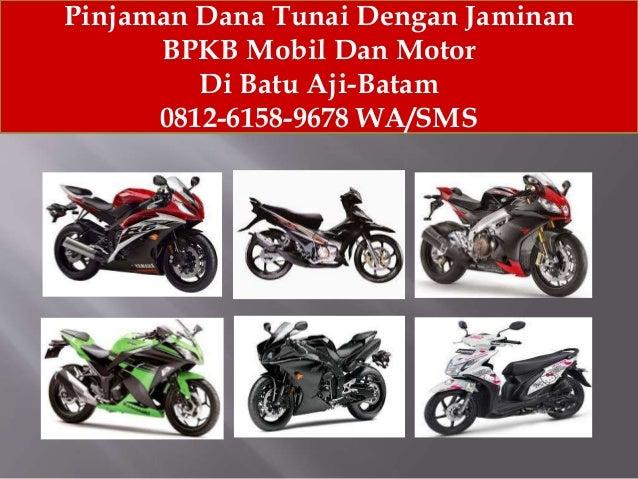 ... 0812-6158-9678 WA SMS  3. 2a5fafc389