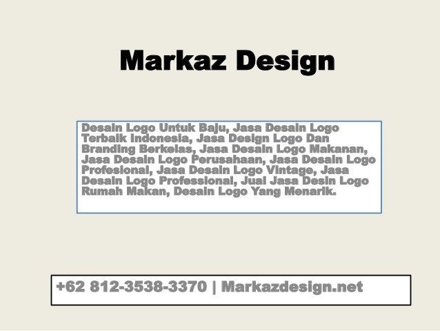 91 Koleksi Ide Desain Logo Lucu Paling Keren Untuk Di Contoh