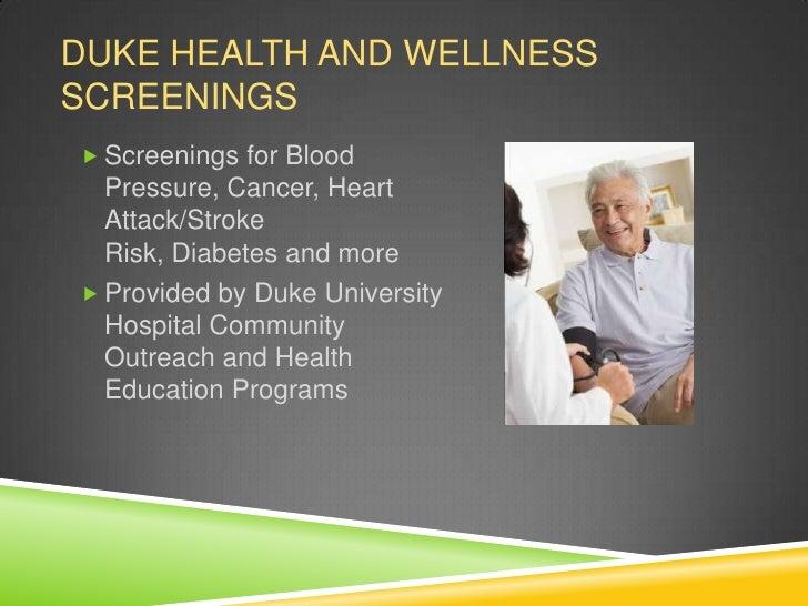 Pp10 lesson13 wellness_program