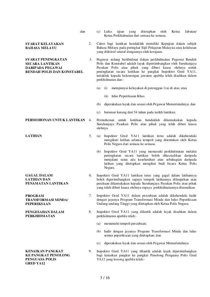 Contoh Soalan Integriti Pdrm 2019 - Kuora w