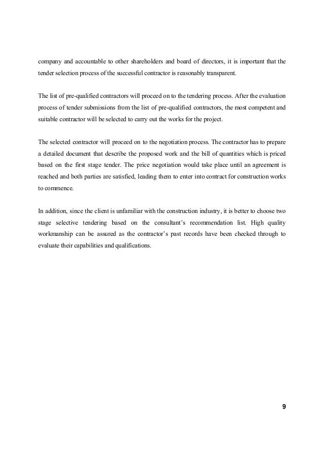 abortion topics essay in the philippines