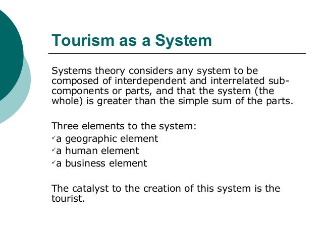 definitions of 'tourism' 'tourist' Home language, travel tourism definitions tourism definitions by ron mader posted in language travel posted on may 8, 2018 may 11, 2018 artwork truth is, we've been beleaguered by definitions of tourism long before planetacom launched in 1994 spotlight  key definitions tourism.