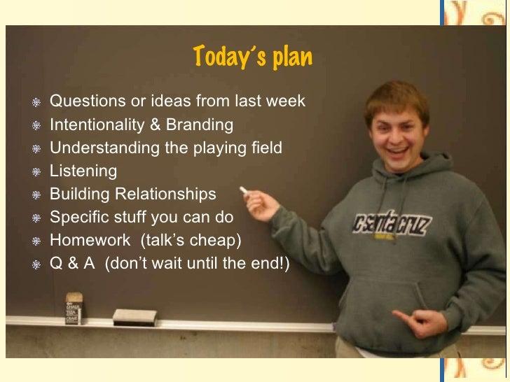 PR2 Slide 3