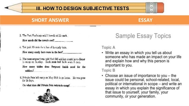 election problems essay What if i promised that by reading this you'll learn more about how to write an effective persuasive essay what if i promised that by reading this you'll learn 40 persuasive essay topics to.