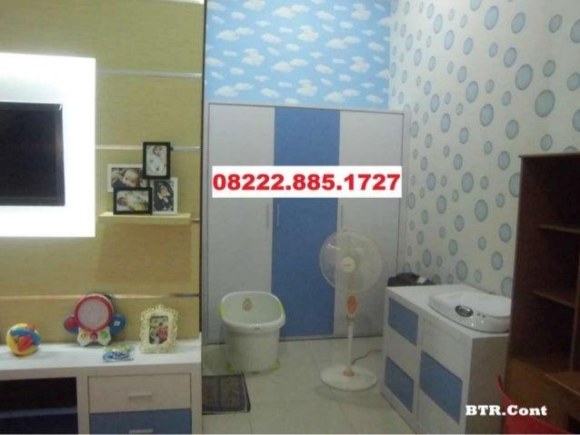 08222 885 1727 (Tsel)Pembuatan Kitchen Set Surabaya Minimalis di Surabaya Jasa Pembuatan Kitchen Set Surabaya