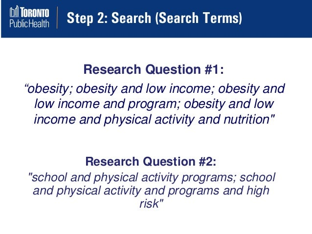 "childhood obesity prevention and intervention Childhood obesity prevention programs: called ""intervention"" in the childhood obesity research field, and treatment, also called ""weight management"" or."