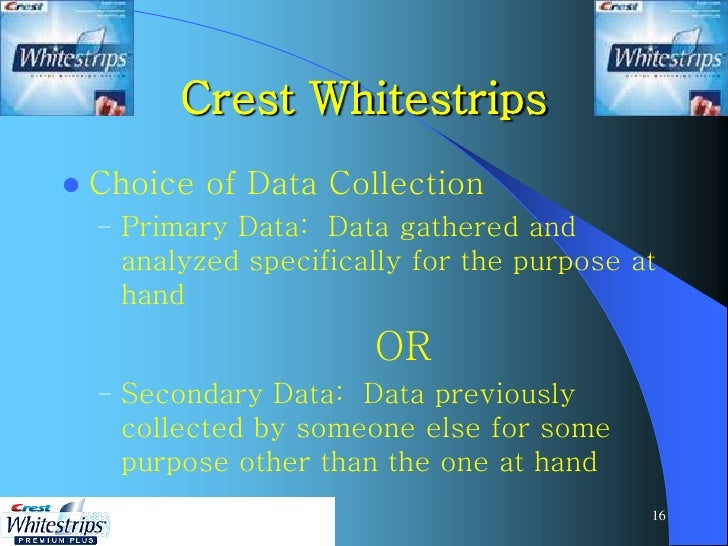 who is crest whitestrips target market Target, whiter teeth: thief steals crest  - if you're looking for the thief who struck a target store in  tased for stealing from a kroger market previous.