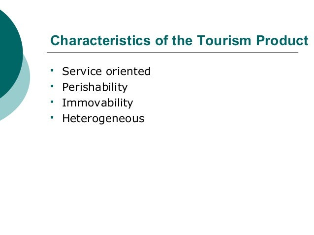 principle of tourism 2 Level 2 diploma in international tourism (4867-02) changed to level 2 ivq diploma in international tourism (4867-32) 014 international tourism principles 2 015 international tourism operations 2 level 3 ivq advanced diploma in international tourism (4867-33) accreditation number: 500/5756/x.