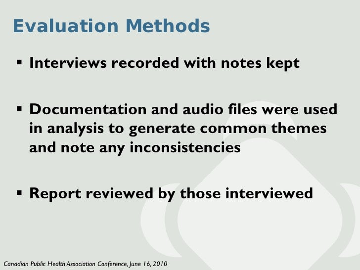 Results of a knowledge brokering intervention to promote evidence informed public health decision making